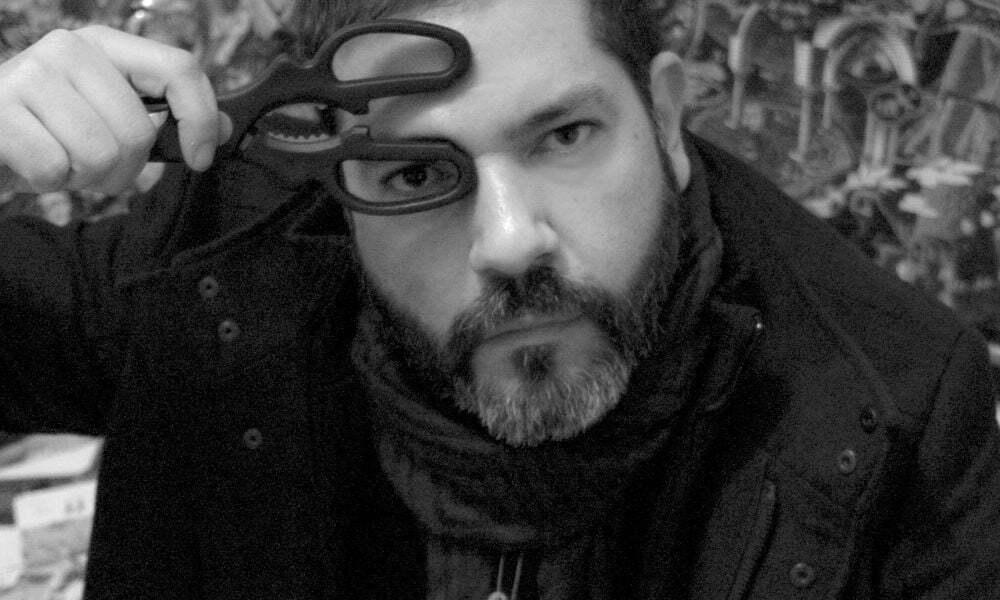 Ernesto Muñiz